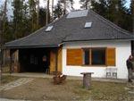 DSC02506 Weyrerteich bei Neuhof