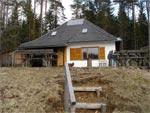 DSC02512 Weyrerteich bei Neuhof