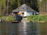 DSC02686 Weyrerteich bei Neuhof